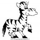 animali/zebre/zebra_35.JPG