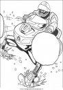 cartoni/actionman/action_man_05.JPG
