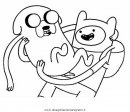 cartoni/adventure_time/adventure_time_05.JPG