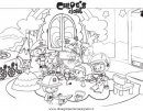 cartoni/armadio_chloe/armadio_chloe-4.JPG