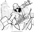 cartoni/assassin_creed/assassin_creed_18.JPG