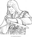 cartoni/assassin_creed/assassin_creed_20.JPG