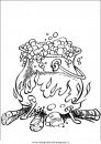 cartoni/asterix/asterix_12.JPG