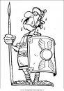 cartoni/asterix/asterix_15.JPG