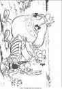 cartoni/asterix/asterix_20.JPG