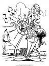 cartoni/asterix/asterix_31.JPG