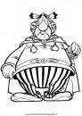cartoni/asterix/asterix_33.JPG