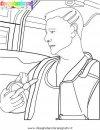 cartoni/avatar/42_disegni_misti.JPG