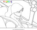 cartoni/avatar/47_disegni_misti.JPG