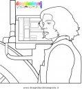 cartoni/avatar/49_disegni_misti.JPG