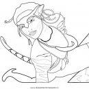 cartoni/avatar/53_disegni_misti.JPG