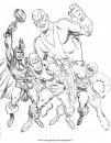 cartoni/avengers/avengers_00.jpg