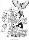 cartoni/avengers/avengers_14.jpg