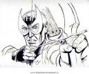 cartoni/avengers/hawkeye-3.JPG