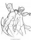 cartoni/avengers/hawkeye-4.JPG