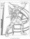 cartoni/avengers/hawkeye-5.JPG