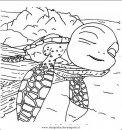 cartoni/avventure_sammy/avventure_sammy_08.JPG