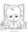 cartoni/baby_boss/baby-boss-20.JPG