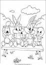 cartoni/babytoons/baby_toons_10.JPG