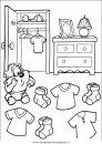 cartoni/babytoons/baby_toons_15.JPG