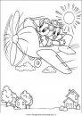 cartoni/babytoons/baby_toons_20.JPG