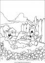 cartoni/babytoons/baby_toons_32.JPG
