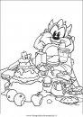 cartoni/babytoons/baby_toons_36.JPG
