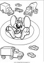 cartoni/babytoons/baby_toons_44.JPG