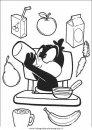 cartoni/babytoons/baby_toons_56.JPG