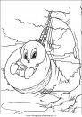 cartoni/babytoons/baby_toons_57.JPG