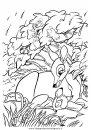cartoni/bambi/bambi05.JPG