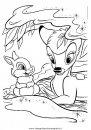 cartoni/bambi/bambi06.JPG