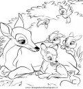 cartoni/bambi/bambi12.JPG