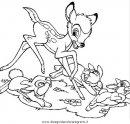 cartoni/bambi/bambi17.JPG