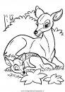 cartoni/bambi/bambi18.JPG