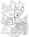 cartoni/bambi/bambi30.JPG