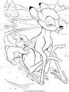 cartoni/bambi/bambi34.JPG