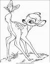 cartoni/bambi/bambi42.JPG