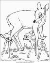 cartoni/bambi/bambi43.JPG
