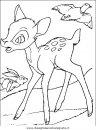 cartoni/bambi/bambi48.JPG