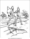cartoni/bambi/bambi53.JPG