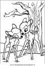 cartoni/bambi/bambi54.JPG