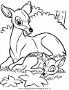 cartoni/bambi/bambi58.JPG