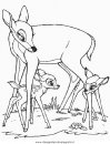 cartoni/bambi/bambi60.JPG