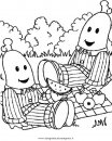 cartoni/bananas_pyjamas/bananas_pyjamas_pigiamas_18.JPG