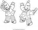 cartoni/bananas_pyjamas/bananas_pyjamas_pigiamas_23.JPG