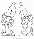 cartoni/bananas_pyjamas/bananas_pyjamas_pigiamas_27.JPG