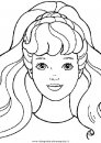 cartoni/barbie/barbie_003.JPG