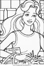 cartoni/barbie/barbie_043.JPG