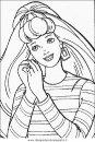 cartoni/barbie/barbie_064.JPG